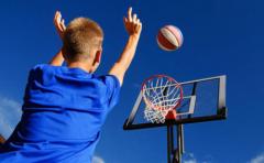 USBA美国篮球学院青少年篮球学习的意义在哪?USBA美国篮球学院告诉