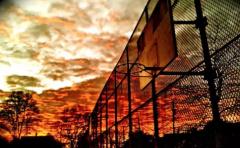 USBA美国篮球学院为什么喜欢打篮球?为什么要让孩子学篮