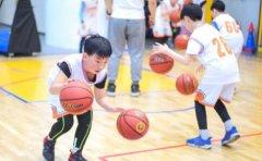 USBA美国篮球学院USBA美国篮球学院怎么样?训练体验怎么样