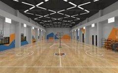 USBA美国篮球学院USBA美国篮球学院怎么样?靠谱吗?
